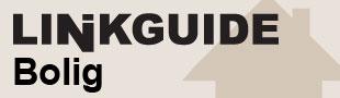 På Krak Bolig-Guide finder du links til boligforeninger, Køb og salg af bolig, lejebolig, nybyggeri, bolignyheder, ejendomsmæglere, gør-det-selv, hus & have, hårde hvidevarer, køkken & bad, VVS, møbler og meget mere.